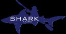SHARK Kajaki